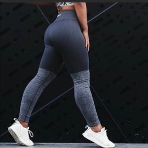 Gymshark leggings- NWOT